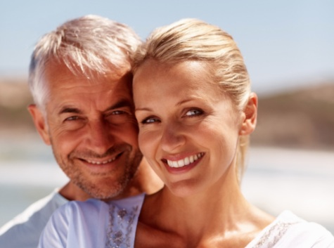 Maintaining your Facelift