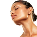 Non-Surgical Skin And Body Shaping