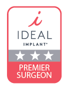 IDEAL-IMPLANT-PREMIER-SURGEON